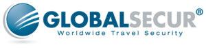 Executive Travel Security