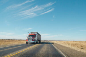 Supply Chain Safety: Ensure Employee Travel Security for your Team on the Road